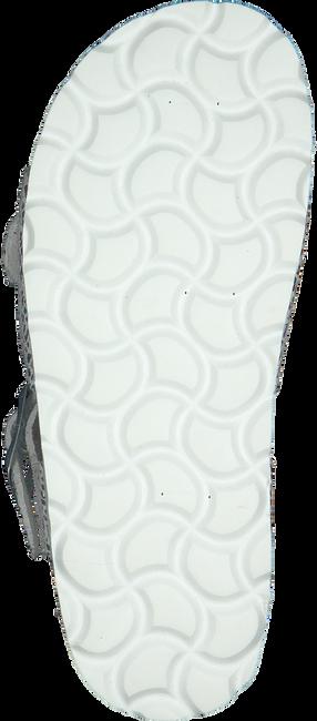 Witte OMODA Sandalen 0083  - large