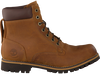 Cognac TIMBERLAND Veterboots RUGGED 6IN  - small