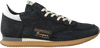 Zwarte PHILIPPE MODEL Sneakers TVLU  - small