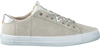 Beige HUB Sneakers HOOK-W - small