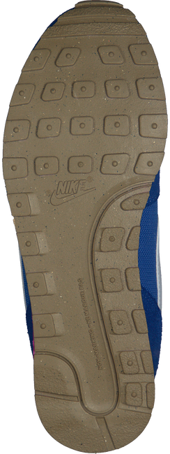 NIKE SNEAKERS MD RUNNER 2 KIDS LACE - large