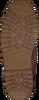 Bruine VERTON Veterboots 11.1086.5202.0 - small