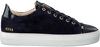 Blauwe NUBIKK Sneakers JOLIE JOE  - small