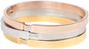 Gouden EMBRACE DESIGN Armband SIENNA  - small