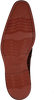 Bruine GREVE Nette schoenen BARBERA  - small