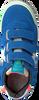 Blauwe MUNICH Sneakers G3 KID VELCRO - small