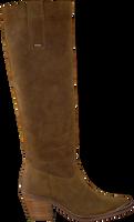 Camel SHABBIES Hoge laarzen 193020053 - medium