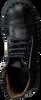 Zwarte UNISA Veterboots PINCHO PL - small