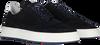 Blauwe FLORIS VAN BOMMEL Lage sneakers 16323  - small