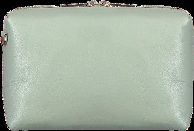 Groene MYOMY Schoudertas MY BOXY BAG HANDBAG - large