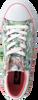 VINGINO SNEAKERS NAOMI LOW - small