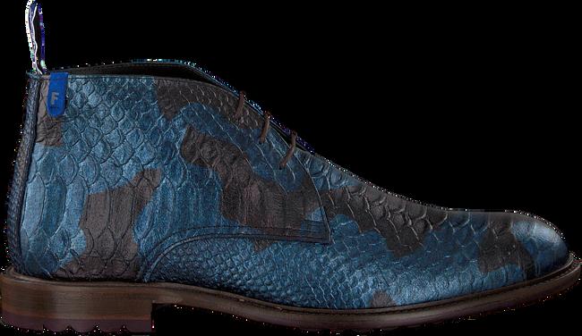 schoenen winkel vans bommel rotterdam