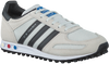 Witte ADIDAS Sneakers LA TRAINER KIDS  - small