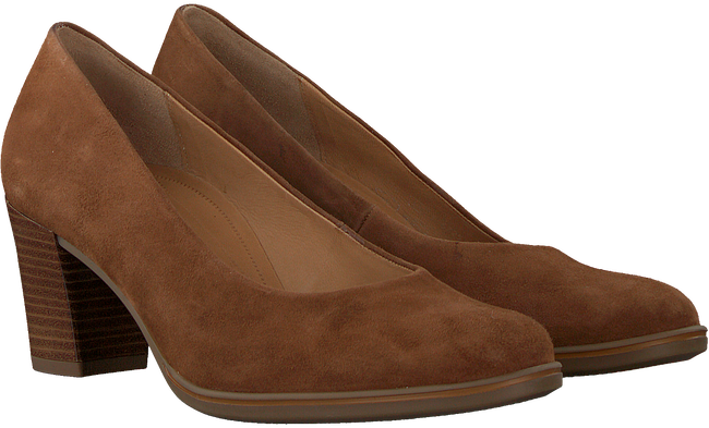 Cognac GABOR Pumps 110.3  - large