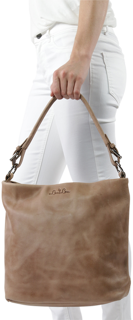 BY LOULOU SHOPPER 20BAG18S - large