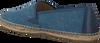 Blauwe UGG Instappers KAS II  - small