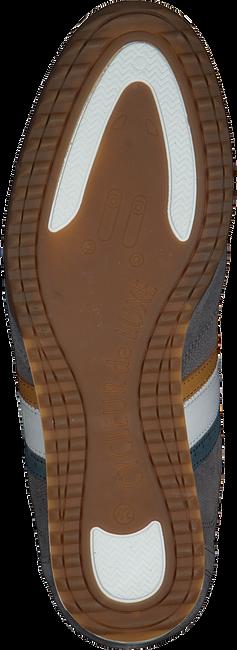 Grijze CYCLEUR DE LUXE Lage sneakers CRASH  - large