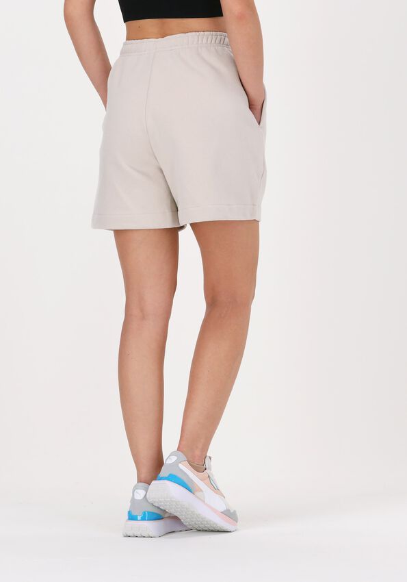 Zand CATWALK JUNKIE Shorts SH TAKE IT EASY - larger