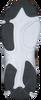 Bruine VINGINO Sneakers VINCIA  - small