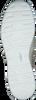 Witte UGG Sneakers TYE  - small
