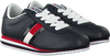 TOMMY HILFIGER SNEAKERS TOMMY JEANS RETRO FLAG SNEAKER - small