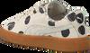Beige PUMA Sneakers PUMA X TC BASKET NUBUCK  - small