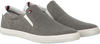 TOMMY HILFIGER SLIP ON SNEAKERS ESSENTIAL SLIP ON SNEAKER - small