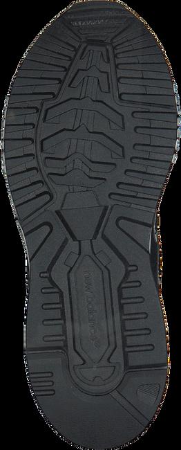 Zwarte NEW BALANCE Sneakers KV005 - large