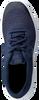 Blauwe NIKE Sneakers REVOLUTION 4 (GS)  - small
