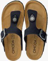 Blauwe OMODA Slippers 0027  - medium