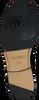 Zwarte SHABBIES Chelsea boots 181020122 - small