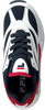 Witte FILA Sneakers V94M JR  - small