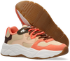 Roze SCOTCH & SODA Lage sneakers CELEST - small