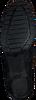 Zwarte GABOR Enkellaarsjes 602  - small