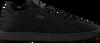 Zwarte PUMA Sneakers BASKET CLASSIC SOCK LO MEN  - small