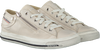 Witte DIESEL Sneakers EXPO ZIP LOW  - small