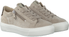 GABOR SNEAKERS 314 - small