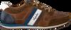 AUSTRALIAN LAGE SNEAKER CORNWALL - small