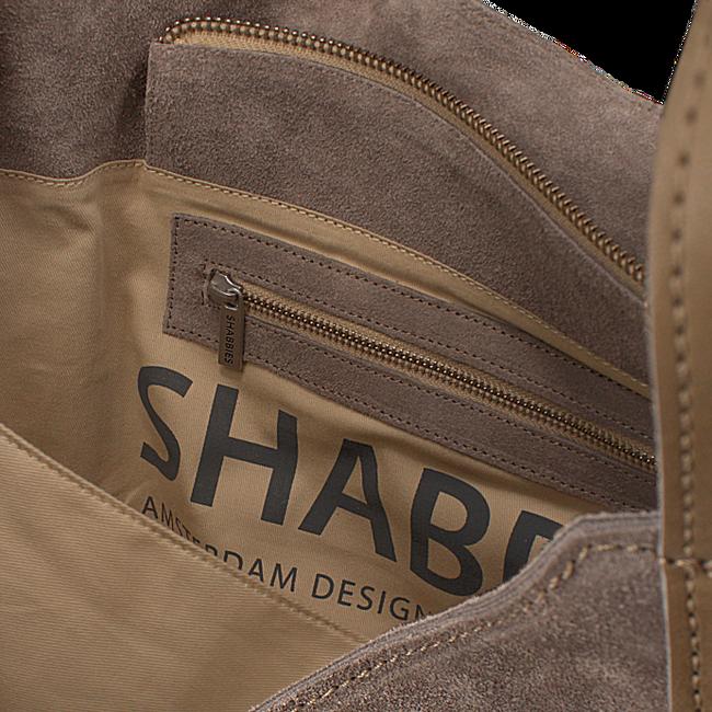 SHABBIES HANDTAS 212020008 - large