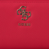 Rode GUESS Portemonnee SWVG68 53460 - small