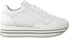 Witte VIA VAI Sneakers 5005090 - small