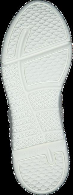 Witte VERTON Lage sneakers J4773SB - large
