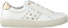 TOMMY HILFIGER SNEAKERS S1285UZIE 2A4 - small