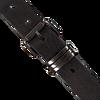 Zwarte LEGEND Riem 30357 - small