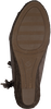 OMODA ESPADRILLES KV6333 - small