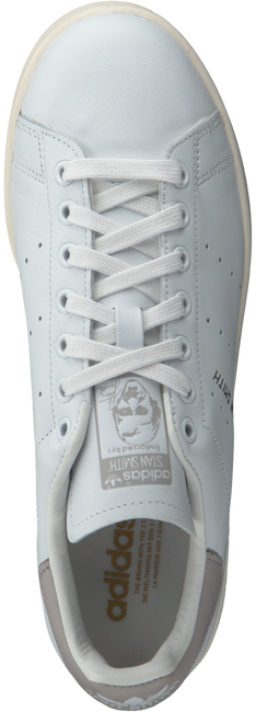 ADIDAS SNEAKERS STAN SMITH HEREN - large