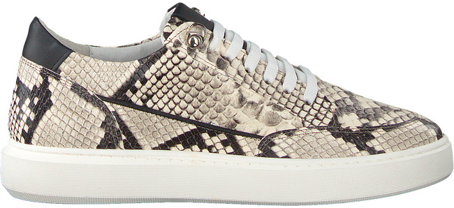 Beige Verton Sneakers 0036  - large