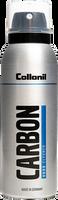 COLLONIL Reinigingsmiddel ODOR CLEANER  - medium