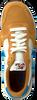 Gele NIKE Sneakers AIR VRTX MEN - small