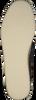 Zwarte TOMS Espadrilles DECONSTRUTED ALPARGATA M - small